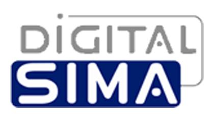 DigitalSIMA1
