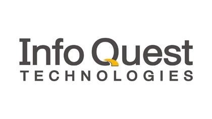InfoQuest1